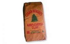 Cedar Heights Air Floated Clay