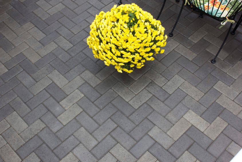 Nordic Paving Stone Blackwood Range copy
