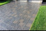 Appian 70mm Paving Stone Nippissing Range