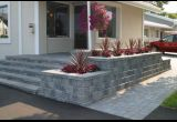 Planter Box Parkwall BW-692x447